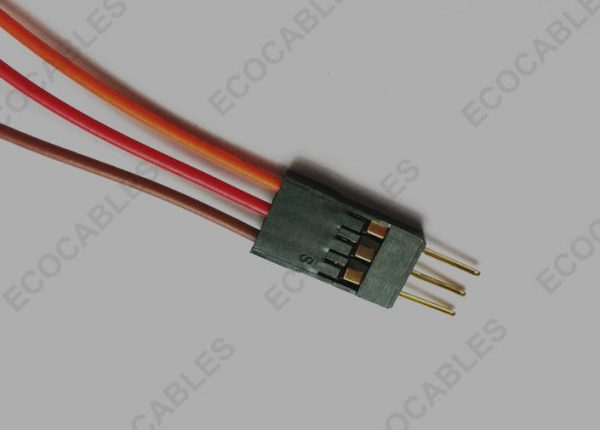 22awg Electrical Wire Harness Harness3