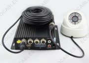 Camera Cable 2