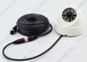 Camera Cable 3