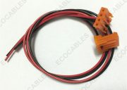 18 AWG CP Master Board Power Cable1
