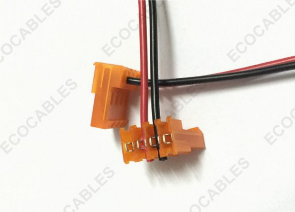 18 AWG CP Master Board Power Cable2