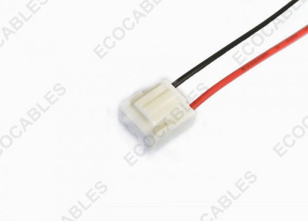 20awg JST VHR Wiring Harness2