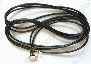 24V Power Cable 1