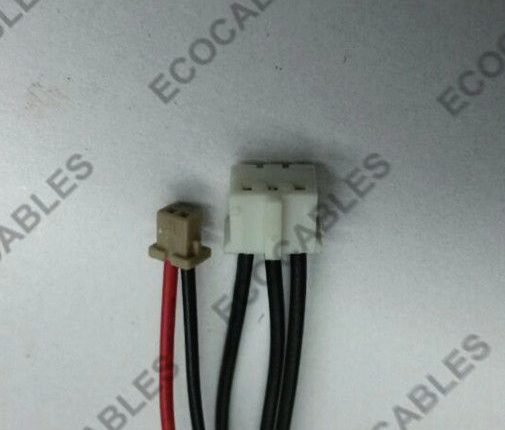 26AWG 28AWG Power Cable4