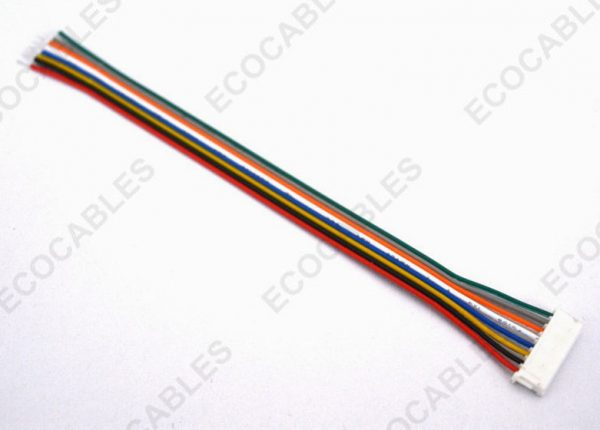30awg Jst Connector Wire1