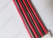 7 Pin 22AWG Custom Wire4