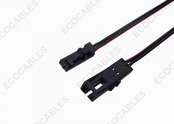 Black L813-2P LED Wire1