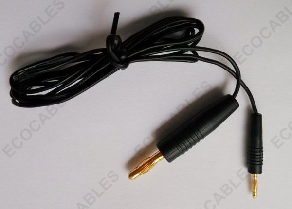 Custom UL3135 Battery Cable 1