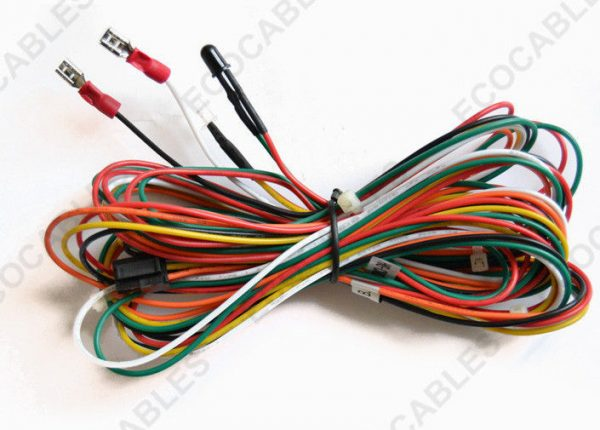 Electric Light Wire5