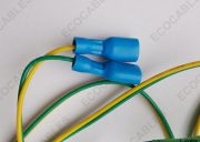 Electrical LED Wire Harness 2