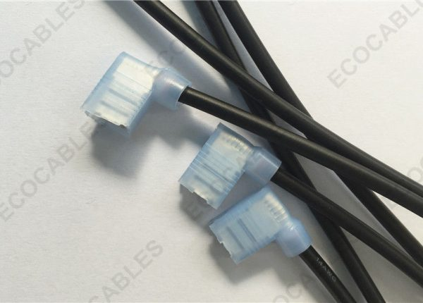 UL1015 14awg Wire4