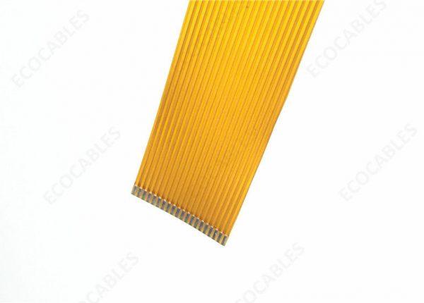 1.0mm FPC Flat Ribbon Cables2