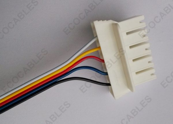 Automotive Battery Cable Harness3