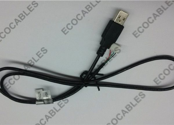 BC Controller USB Extension Cable1