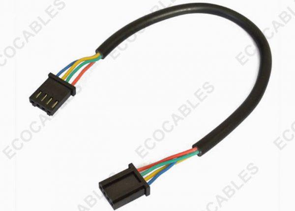 Car Digital Video Extension Cables1