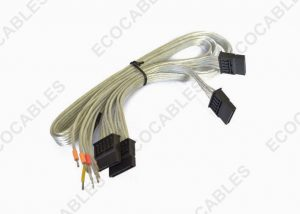 OEM Wire Harness UL1330 Power Signal Cable1 300x214 ecocables wire harness & wiring harness manufacturer oem wire harness manufacturers at soozxer.org