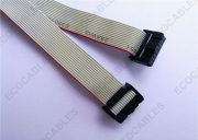 14 Wire Ribbon Cable 3