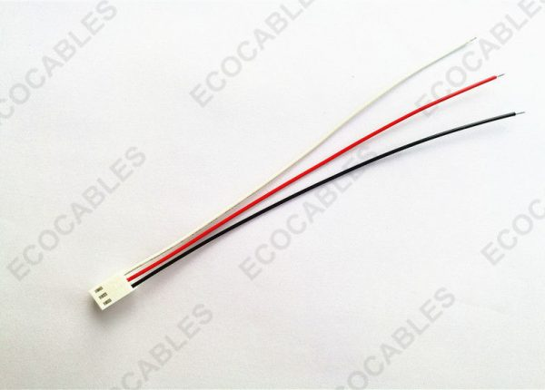 22AWG PTFE Cable For Digital Micro Coffee Roaster RoHS Compliant1