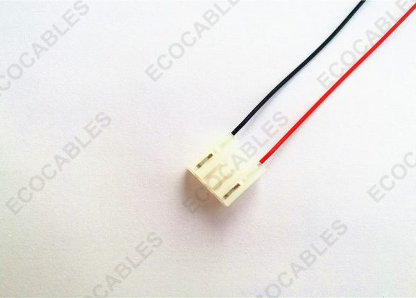 W4 – SMPS 1 Electrical Cable 7