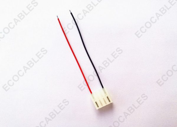 W4 – SMPS 1 Electrical Cable For Coffee Machine1